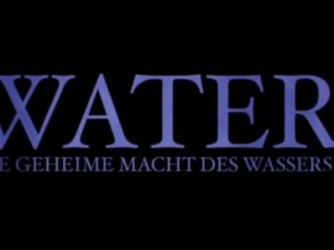 Die geheime Macht des Wassers - Kompletter Film
