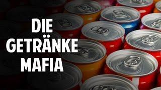 Die Getränke-Mafia: Skandalöse Praktiken der Lebensmittelindustrie